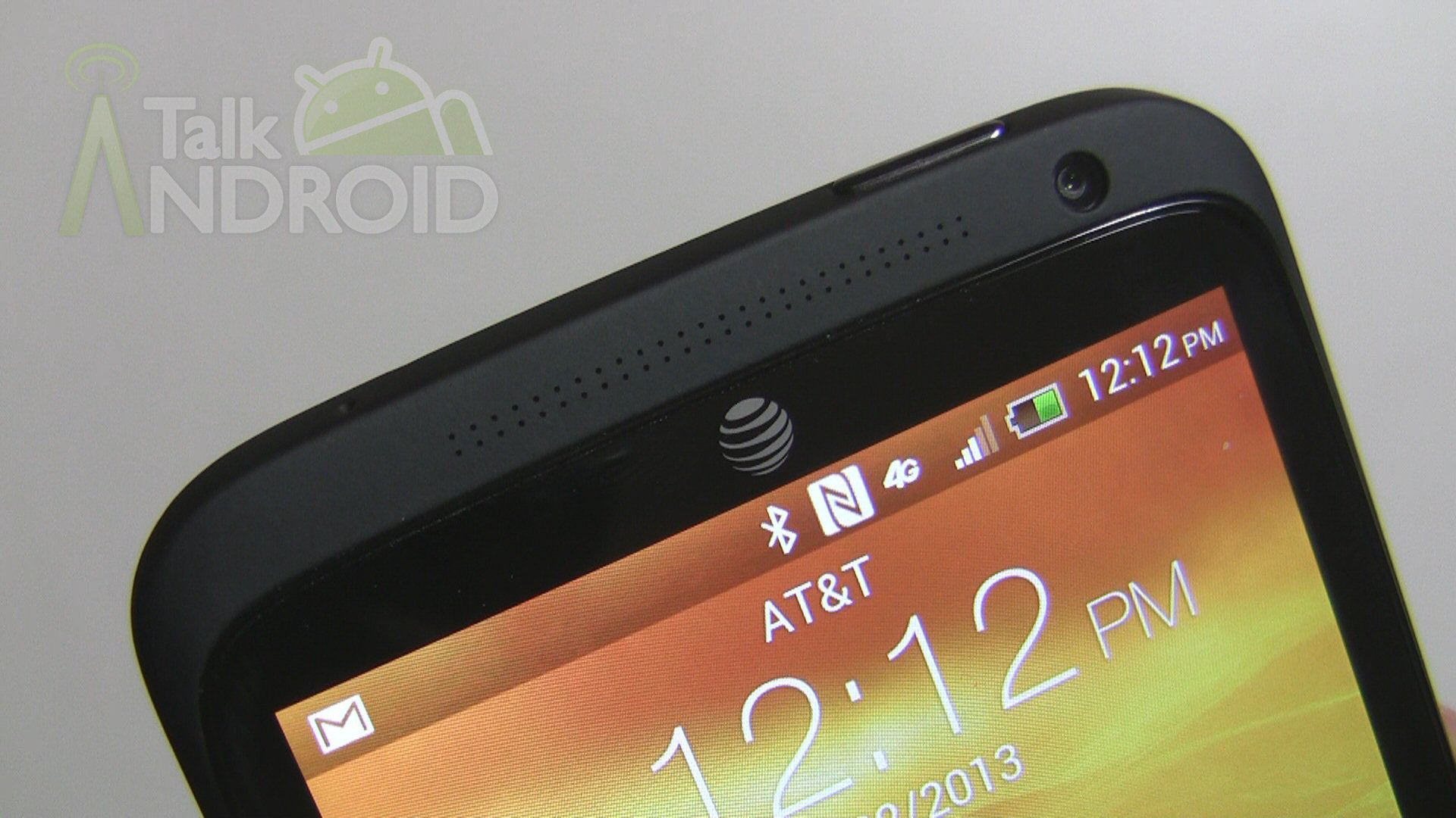 at&t prepaid user guide