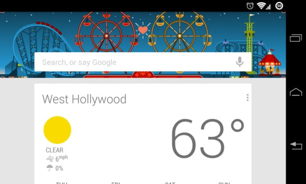 Google_Now_Doodles