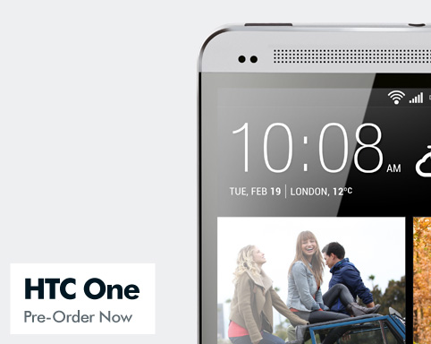 HTC_One_Pre_Order_Expansys