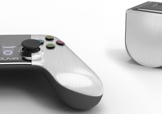 Ouya_Gaming_Console_Developer_Preview