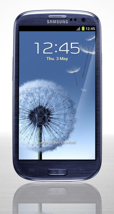 Samsung_Galaxy_S_III_Ultrafast