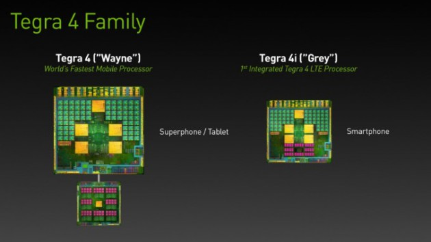 Tegra_4i_Announcement
