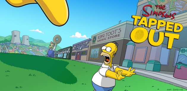 The_Simpsons_Tapped_Out_Splash_Banner