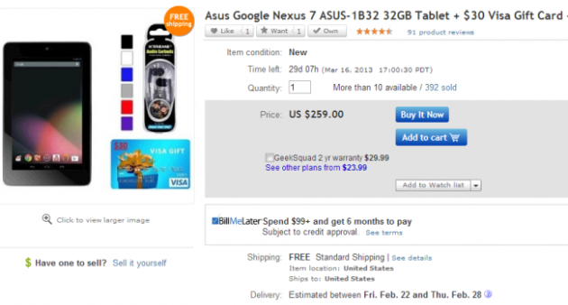 eBay_Nexus_7_bundle_deal