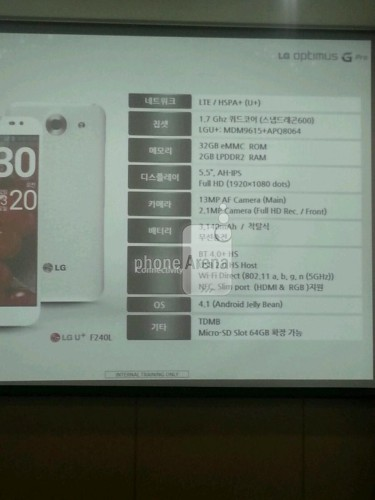 lg_optimus_g_pro_55_inch_version_specs