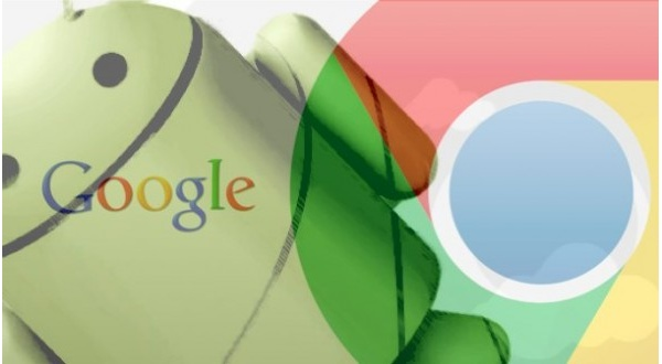 Chrome_Android_overlap