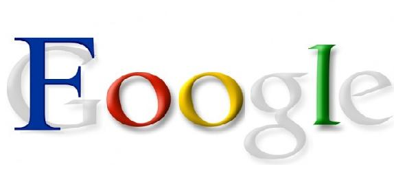 Foogle_Logo_2013