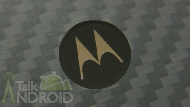 Motorola_Logo_From_DROID_RAZR_MAXX_HD_TA