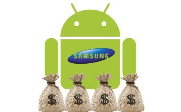Samsung_BugDroid_02