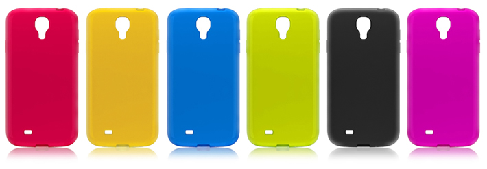 galaxy-s-IV-cases