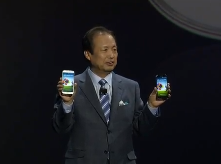 samsung_s_vi_event_jk_shin_showing_devices