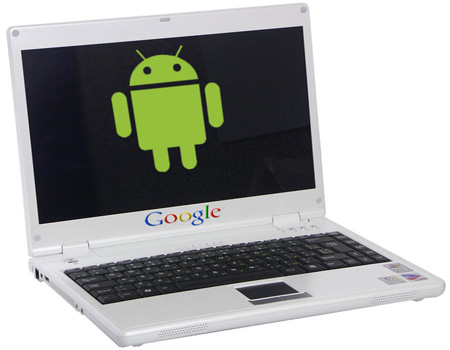Androidbook_concept