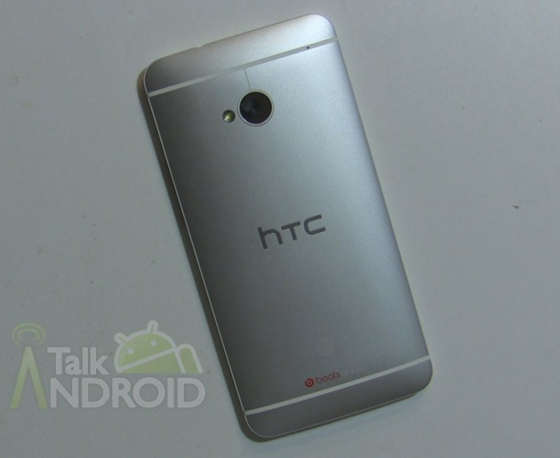 HTC_One_Back_TA