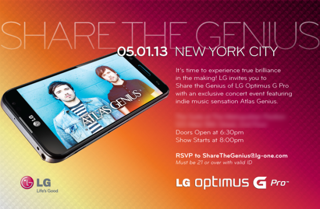 HTC_Share_The_Genius_Event_May_01_2013_Optimus_G_Pro
