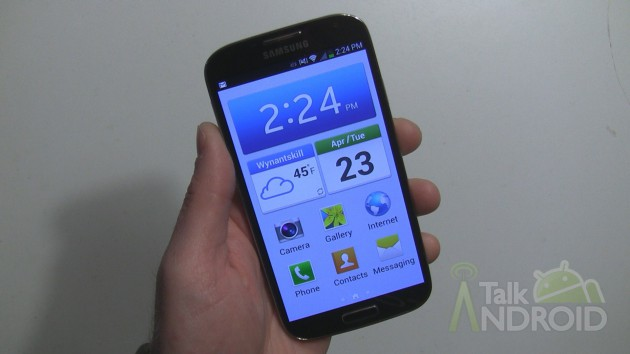 Samsung_Galaxy_S_4_Easy_Mode
