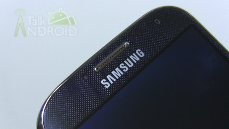 Samsung_Galaxy_S_4_Front_Top_Samsung_Logo_Version_2_TA
