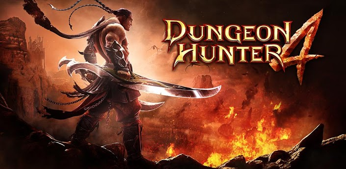 dungeon_hunter_4