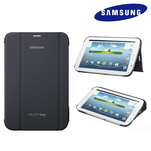 samsungnote8cover