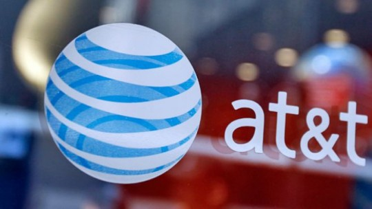 AT&T releasing 'All In One' prepaid plan in June