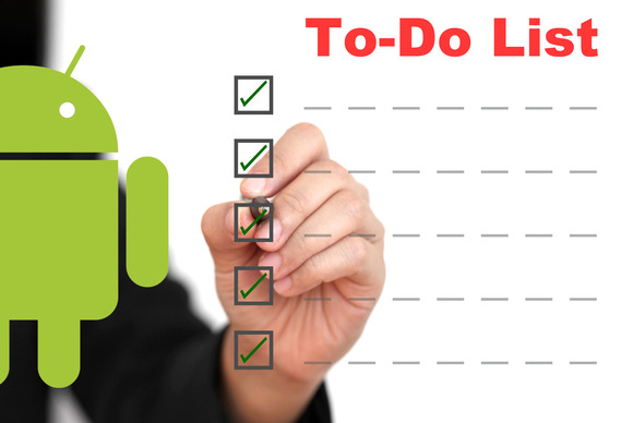 Best_To_Do_Apps