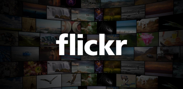 Flickr_Splash_Banner