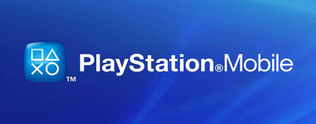 PlayStation_Mobile_01