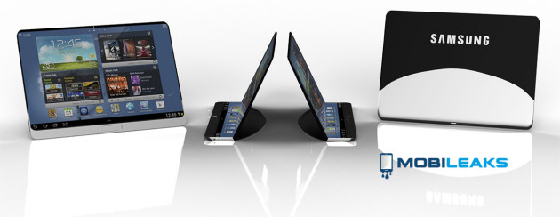 Samsung-flex-tablet-render