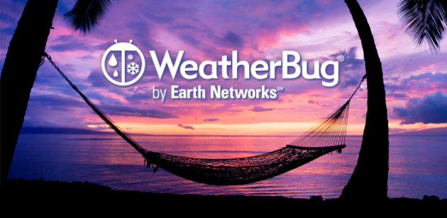 Weatherbug_Splash_Banner