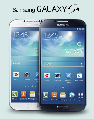 Waterproof S 4 variant shows up in benchmark with downgraded processor, dubbed the Galaxy S 4 J Active