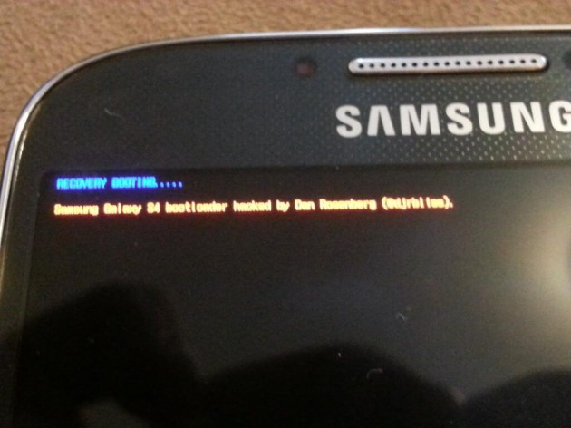 samsung_galaxy_s_4_bootloader_hack