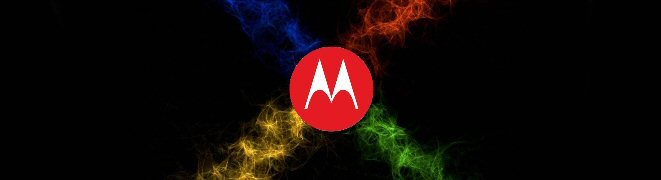 rumors of moto x shipping to carriers on 29th lead to
