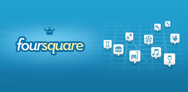 foursquare_google_play_banner