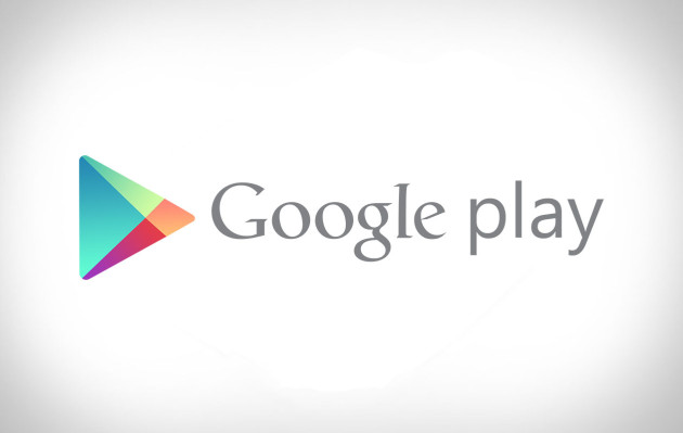 "Google Play ""Newsstand"" discovered in version 4.4 teardown"