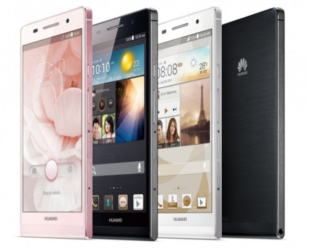 huawei-ascend-p6-color-choices