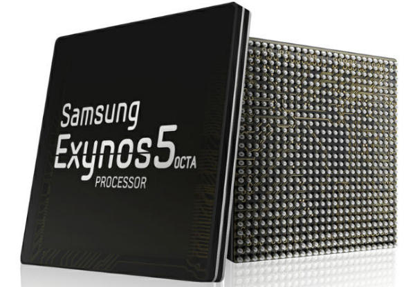 Exynos vs Snapdragon: Samsung wants to enter into a war with Qualcomm