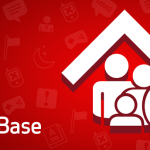 Verizon releases 'FamilyBase,' gives nearly complete ...