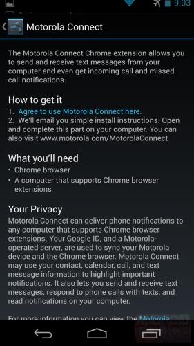 Moto_X_Motorola_Connect