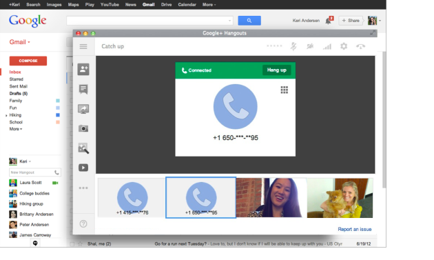 google_call_in_hangouts