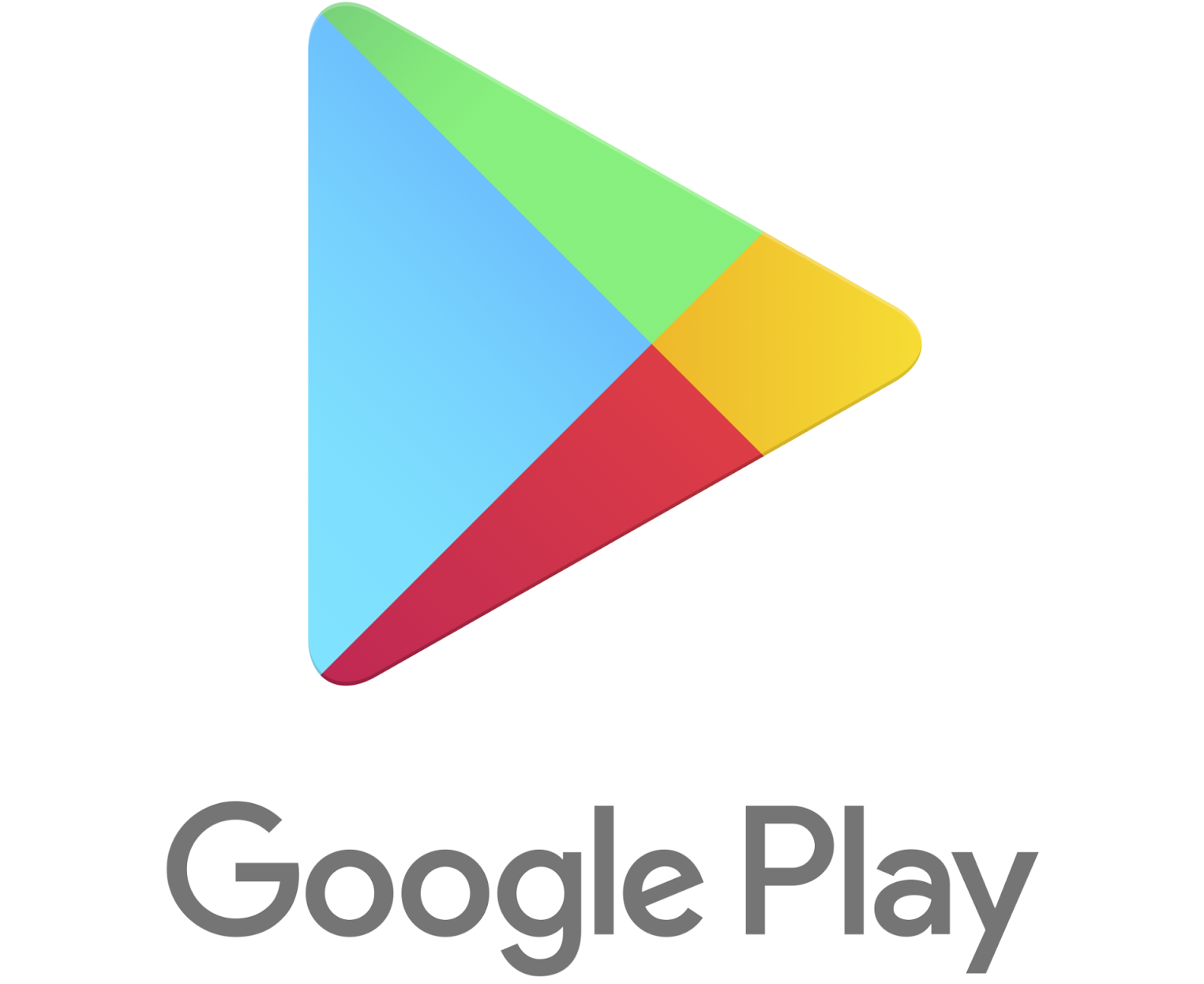 How to update the google play app on your android phone or Play app