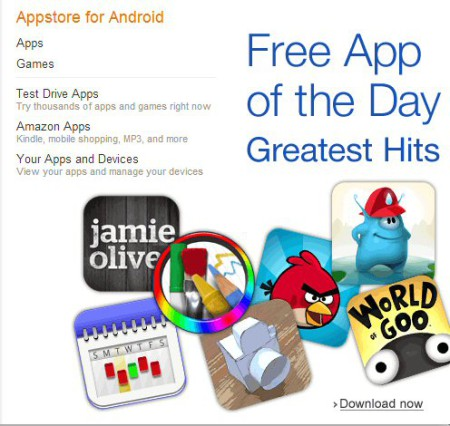 Amazon_Free_App_Of_The_Day_Greatest_Hits_August_2013