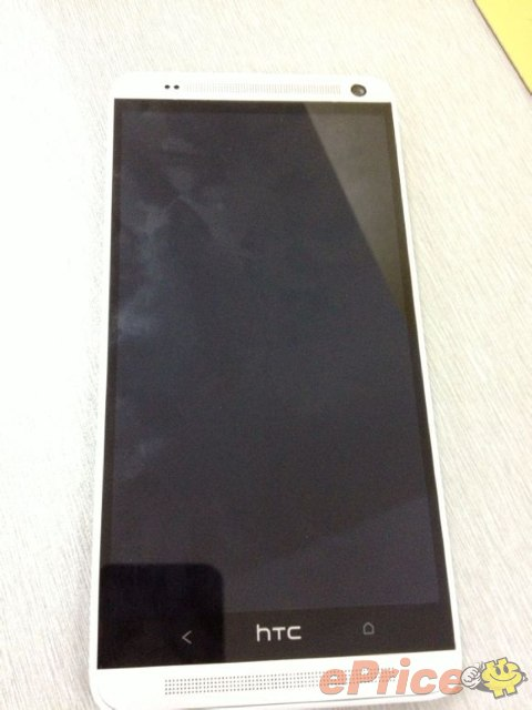 HTC-One-Max-T6_Leak_02