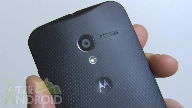 Moto_X_Back_Camera_Lens_Motorola_Logo_TA