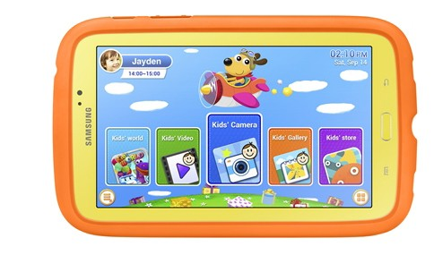 Samsung_Galaxy_Tab_3_Kids_Official_01