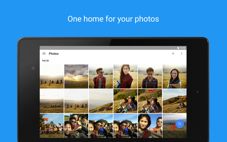 How to permanently delete pictures and videos from Google Photos