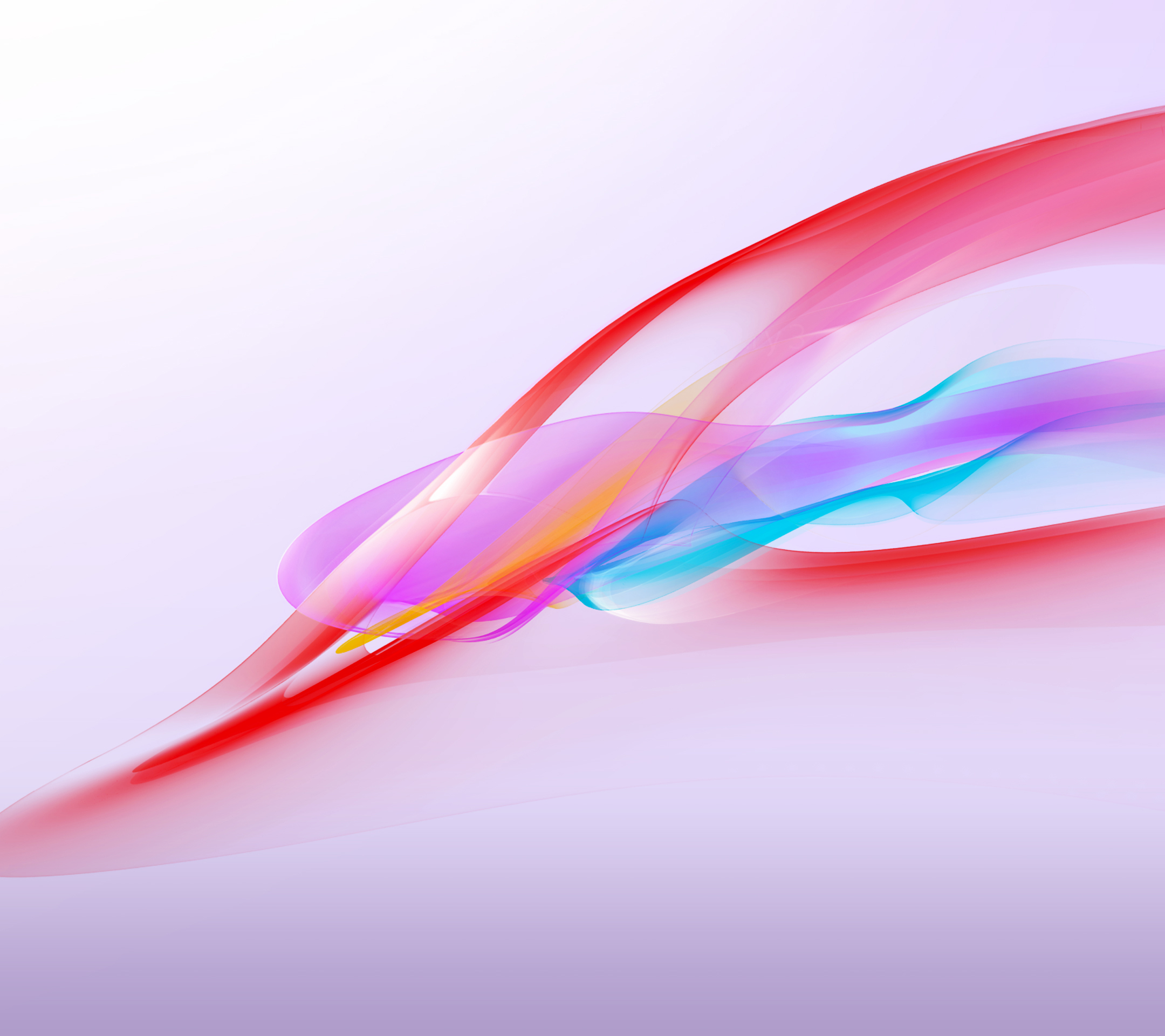 Sony Xperia Z1 wallpapers now available to download ...Xperia Z1 Stock Wallpaper