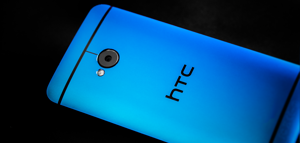 HTC releases schedule information for KitKat upgrade on ...