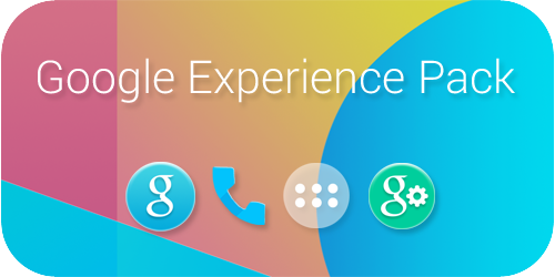 Google_Experience_Kit_Kat_Wallpaper_and_Icons