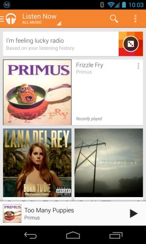 Google_Music_Update 5.2.1233L_1