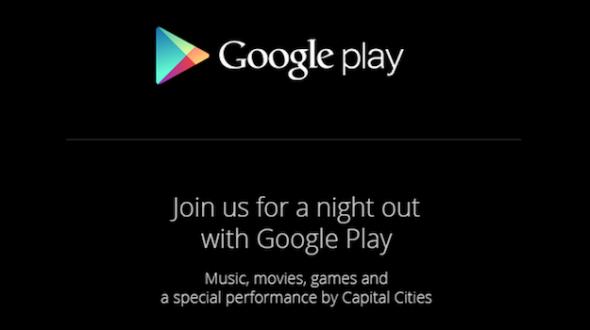 Google_Play_Invite_102413