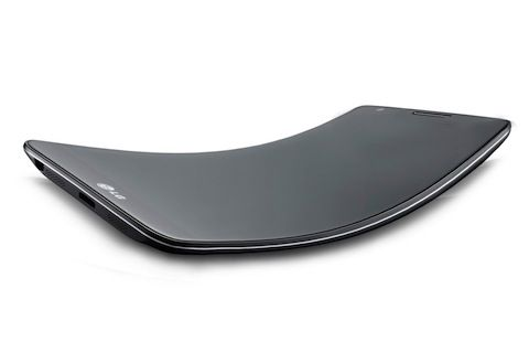 LG_Flexible_Display_02